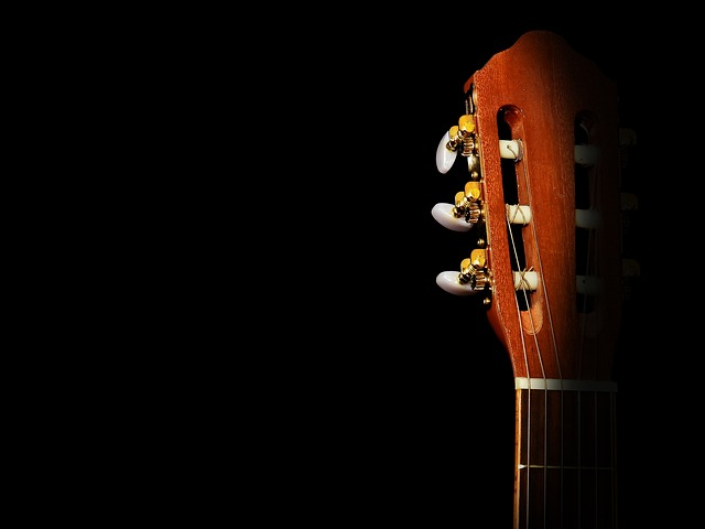 guitars arent hard to play once you have some information 1 - Guitars Aren't Hard To Play Once You Have Some Information