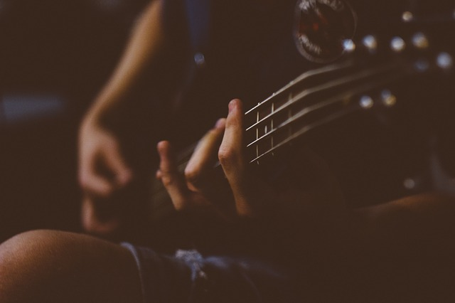 learning guitar want to know it all read this now 1 - Learning Guitar: Want To Know It All? Read This Now!