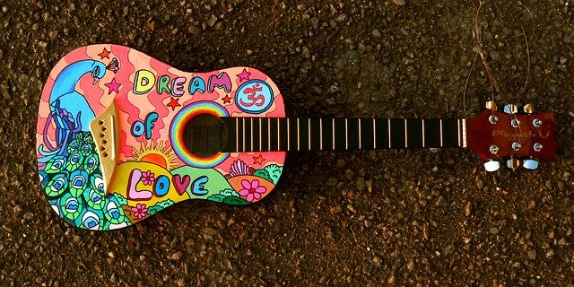 strum away with these simple guitar tips - Strum Away With These Simple Guitar Tips