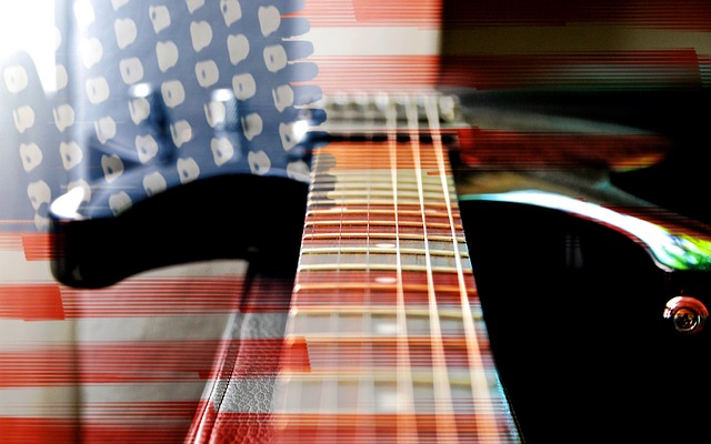 playing the guitar like a pro tips and tricks 1 - Playing The Guitar Like A Pro: Tips And Tricks