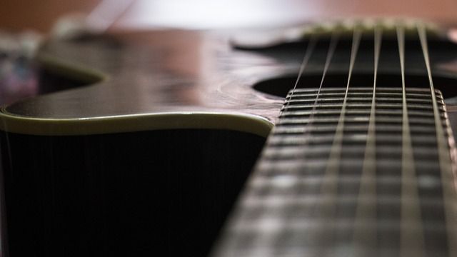 guitar playing and what it takes to get good 1 - Guitar Playing And What It Takes To Get Good