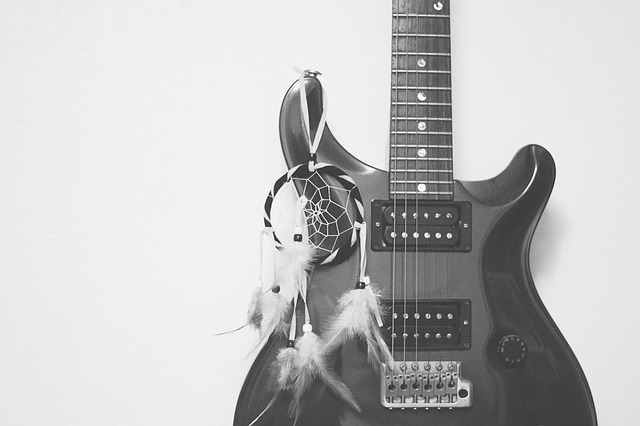 guitar playing and what it takes to get good 2 - Guitar Playing And What It Takes To Get Good