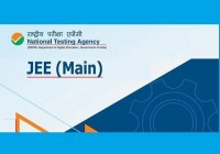 Latest Update: JEE Main 2020 Entrance Examination Dates, Admit Card