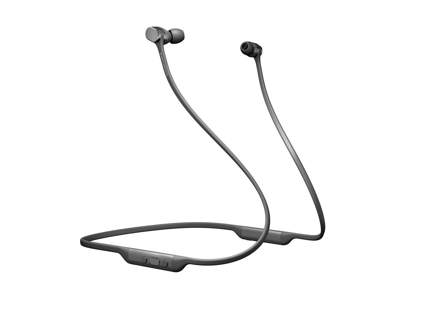 Bowers Amp Wilkins Pi3 In Ear Wireless Headphones
