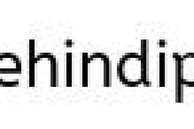 What is the most ancient Indian in Hindi Learn in Hindi
