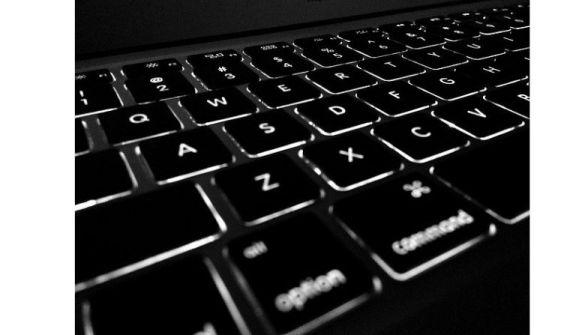 Keyboard Me Kitne Button Hote Hai