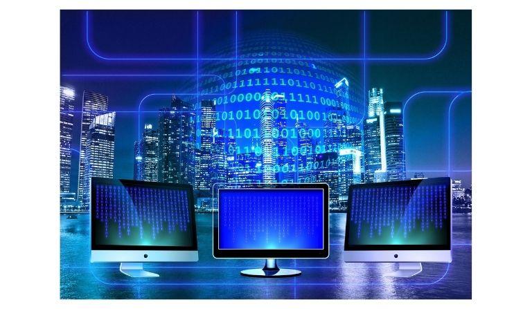 कंप्यूटर के उपयोग क्या हैं? | Computer Ke Upyog in Hindi?