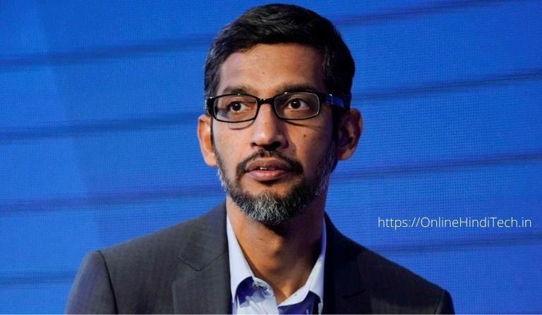 CEO का फुल फॉर्म क्या है?   CEO Full Form in Hindi?
