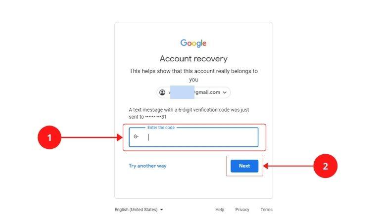 Email Id पासवर्ड कैसे पता करें? Email Id Password Kaise Pata Kare?