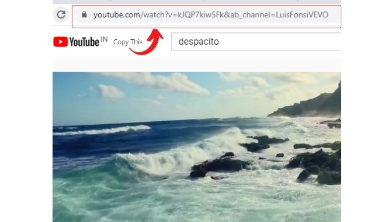 Youtube Se Video Kaise Download Kare Hindi