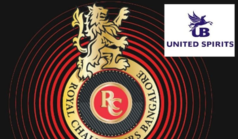 Who is owner of RCB in Hindi Malik