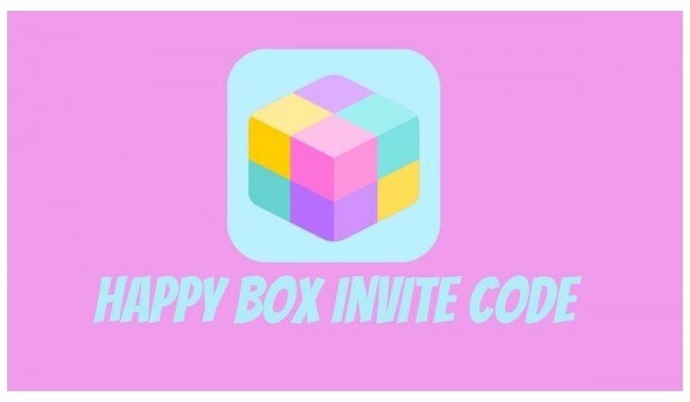 Happy Box Paytm Se Paise Kaise Kamaye App