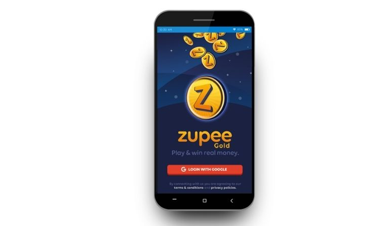 Zupee Gold Game Se Paise Kaise Kamaye in hindi