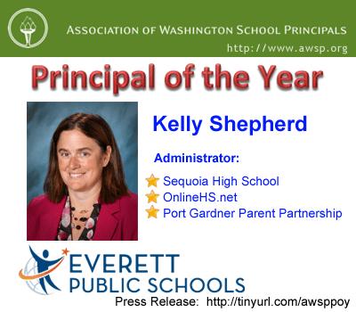 kelly-shepherd-awsp-principal of the year