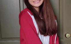 January 2019: Ariel Hadiprijanto