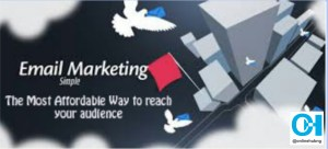 Email Marketing: The Most Affordable Way To Reach Your Audience