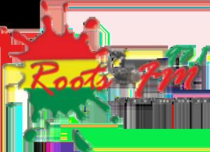 root fm