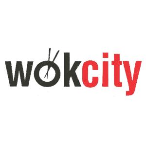 wockcity