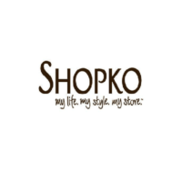 Shopko careers