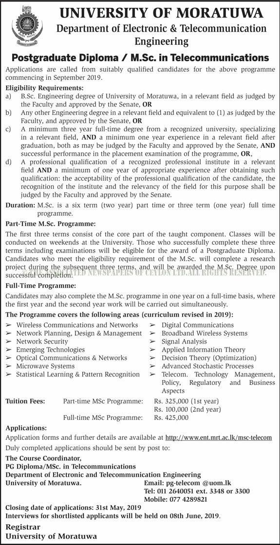 Sri LankaGovernment Job Vacancies,Courses,Gazette,Private Job VacanciesandCoursesProvider in Sri Lanka –www.onlinejobs.lk