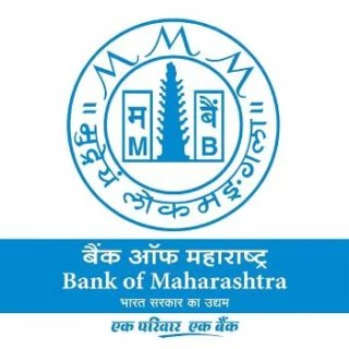 Bank of Maharashtra Specialist Officers Recruitment 2021