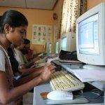 Online jobs in sri lanka for students to earn money easily