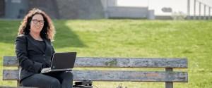 Online Marketing - Simpel & Persoonlijk