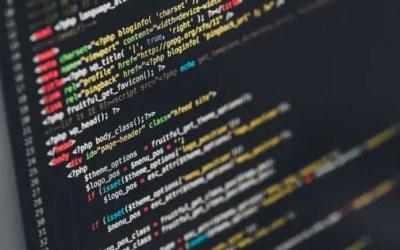 SEO Tip – wordt jouw website al geïndexeerd door Google?