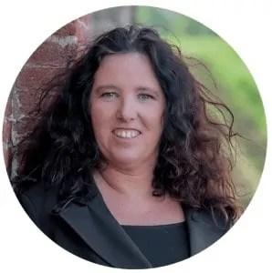 Miranda van Driel - Online Junkie