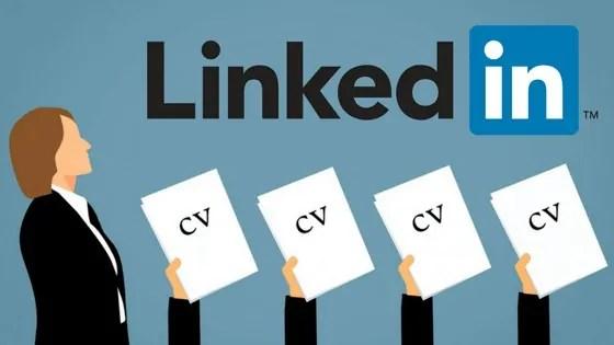LinkedIn is veel meer dan een online CV!