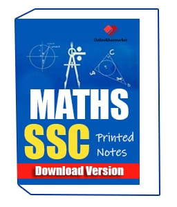 Soft Copy of Math , E-book of Math