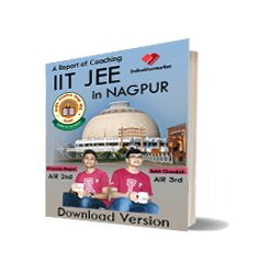 Download PDF Notes of Best IIT JEE Engineering Exam Coaching in Nagpur