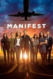 Manifest (Turbulencje)