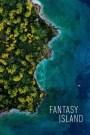 Wyspa Fantazji (2020)
