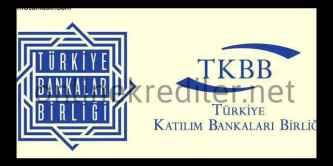 katılım bankası taşıt finansmanı