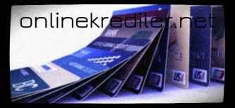 kredi kartını açtırma