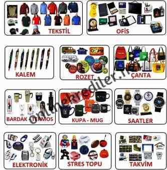 hızlı satılan ürünler