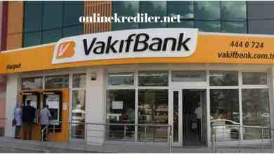 Photo of Vakıfbank Devlet Bankası Mı Özel Mi
