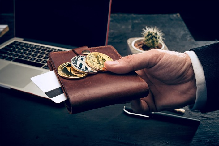 Güvenilir kripto para siteleri