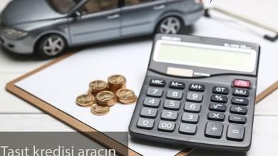 Photo of Taşıt Kredisi Aracın Yüzde Kaçını Veriyor 2021