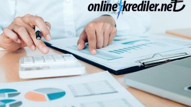Photo of Konut Kredisi Evin Değerinin Yüzde Kaçını Veriyor? 2021