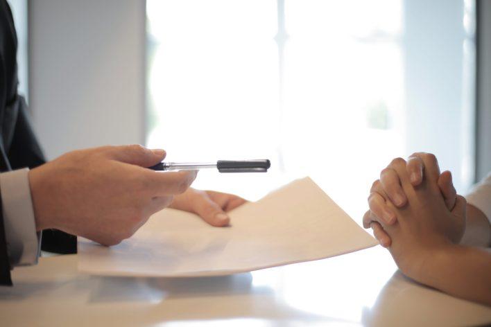 Konut kredisi alırken hangi sigortalar zorunludur, konusunun yanı sıra sigortaların yapılmadığı takdirde neler olacağı da merak konusudur.