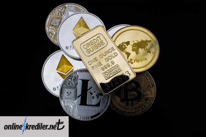 2021de hangi kripto para alınmalı