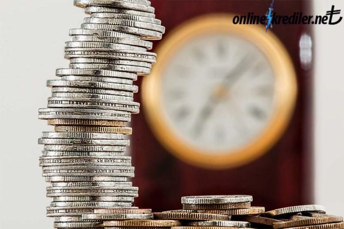 75 Bin TL 3 Yıl Geri Ödemesiz KOSGEB Kredisi