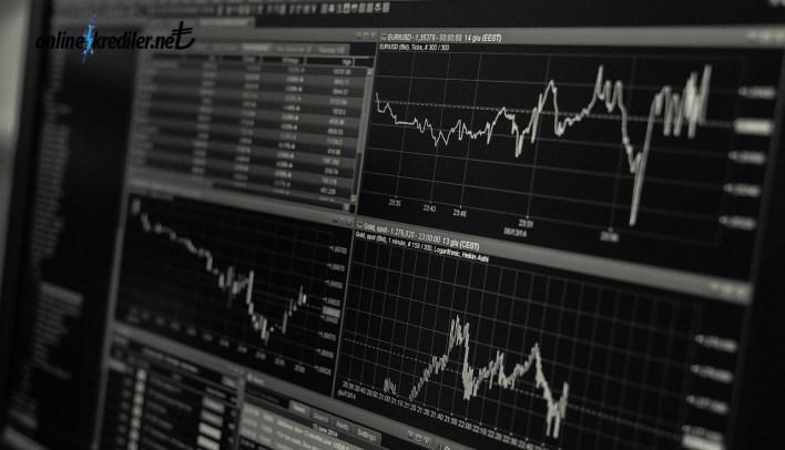 DATA Coin Üzerine Yorumlar ve Analizler
