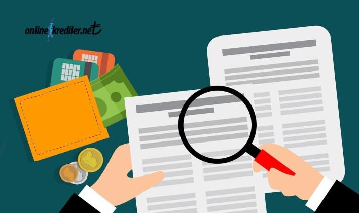 En Ucuz Konut Kredisi Nasıl Hesaplanır?