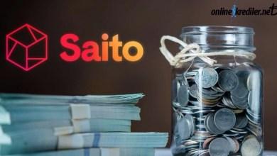 Photo of Saito Coin Nedir? Nasıl Alınır?