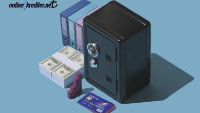 Photo of Ziraat Bankası 15 Bin TL Kredi