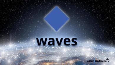 Photo of Waves Coin Nedir? Nasıl Alınır?