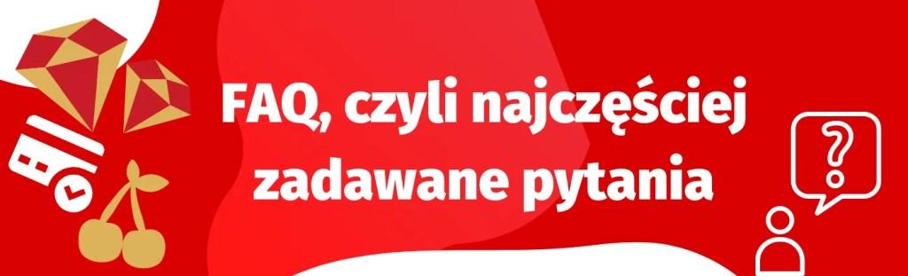 Dowiedz się, jakie są najczęściej oferowane przez polskie kasyno metody płatności. Dowiesz się z tego z FAQ.
